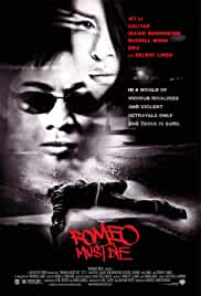 romeo-must-die-12371.jpg_Crime, Thriller, Action_2000