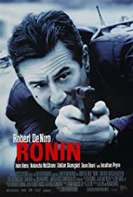 ronin-4200.jpg_Thriller, Adventure, Crime, Action_1998
