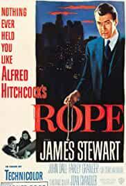rope-12467.jpg_Crime, Drama, Thriller_1948