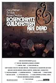 rosencrantz-guildenstern-are-dead-13255.jpg_Drama, Comedy_1990