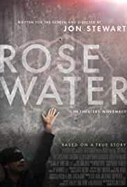 rosewater-17091.jpg_Drama, Biography_2014