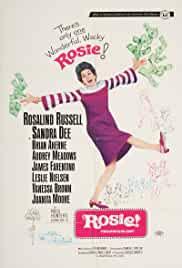 rosie-23955.jpg_Comedy_1967