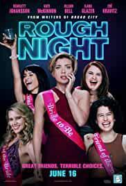 rough-night-6093.jpg_Comedy_2017