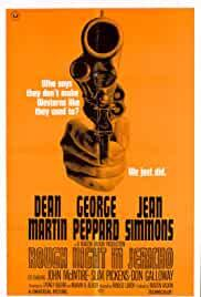 rough-night-in-jericho-30442.jpg_Western, Romance_1967