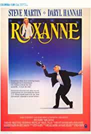 roxanne-20788.jpg_Comedy, Romance_1987