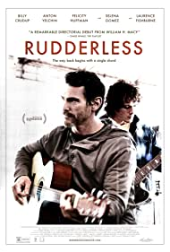 rudderless-5930.jpg_Comedy, Drama, Music_2014