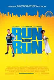 run-fatboy-run-14440.jpg_Sport, Comedy, Romance_2007