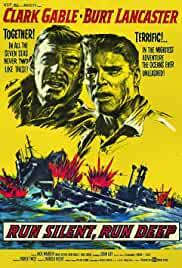 run-silent-run-deep-1533.jpg_War, Action, Drama_1958