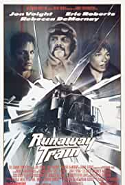 runaway-train-10702.jpg_Action, Drama, Adventure, Thriller_1985