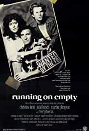 running-on-empty-32300.jpg_Drama, Romance, Music, Crime_1988