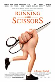 running-with-scissors-3257.jpg_Comedy, Drama_2006