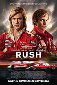 rush-3445.jpg_Drama, Sport, History, Biography_2013