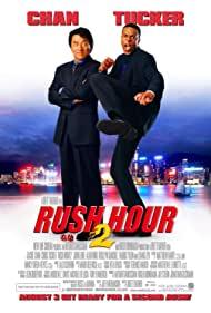 rush-hour-2-6875.jpg_Thriller, Comedy, Crime, Action_2001