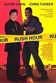 rush-hour-6874.jpg_Thriller, Comedy, Action, Crime_1998