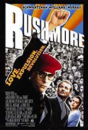 rushmore-477.jpg_Drama, Comedy_1998