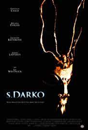 s-darko-5440.jpg_Mystery, Thriller, Sci-Fi_2009