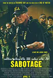 sabotage-2752.jpg_Drama, Crime, Thriller, Action_2014