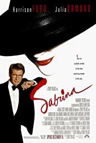 sabrina-3732.jpg_Drama, Comedy_1995