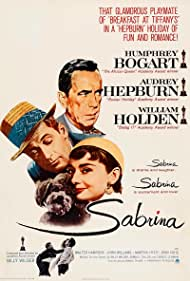 sabrina-5075.jpg_Romance, Drama, Comedy_1954