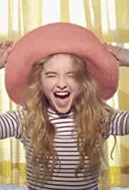 Sabrina Carpenter: Can't Blame a Girl for Trying