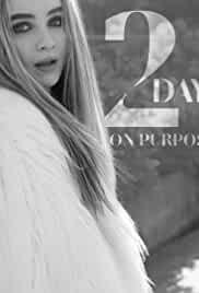 Sabrina Carpenter: On Purpose