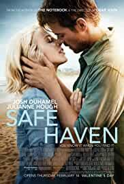 safe-haven-12303.jpg_Drama, Thriller, Romance_2013