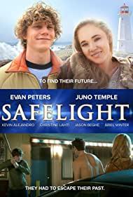 safelight-3212.jpg_Drama_2015