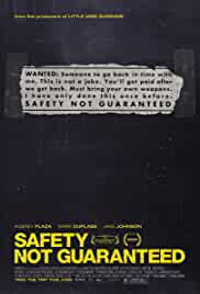 safety-not-guaranteed-18494.jpg_Drama, Romance, Comedy_2012