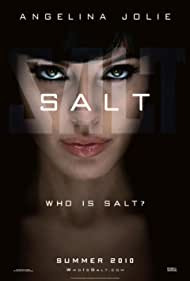 salt-8.jpg_Thriller, Action, Mystery, Crime_2010