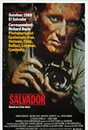 salvador-23059.jpg_War, Thriller, Drama, History, Action_1986