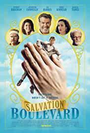 salvation-boulevard-9861.jpg_Drama, Action, Thriller, Comedy_2011