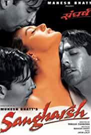 sangharsh-28732.jpg_Crime, Action, Thriller_1999