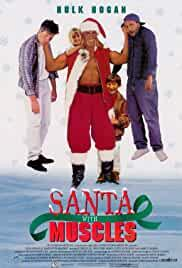 santa-with-muscles-6272.jpg_Comedy_1996