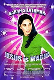 sarah-silverman-jesus-is-magic-12871.jpg_Music, Comedy, Documentary_2005