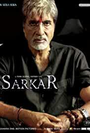 sarkar-8221.jpg_Crime, Drama_2005