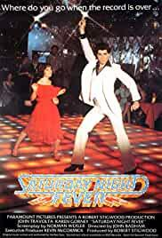 saturday-night-fever-13423.jpg_Drama, Music_1977