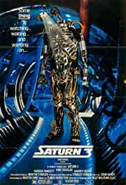 saturn-3-11672.jpg_Thriller, Adventure, Sci-Fi, Horror_1980