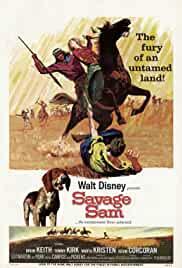 savage-sam-32822.jpg_Family, Western, Drama, Adventure_1963