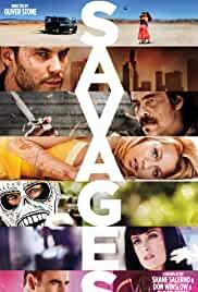 savages-10199.jpg_Drama, Thriller, Crime_2012