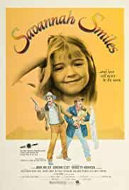 savannah-smiles-32120.jpg_Comedy, Family_1982