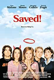 saved-9594.jpg_Comedy, Drama_2004
