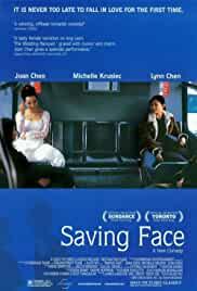 saving-face-20196.jpg_Romance, Comedy, Drama_2004