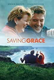 saving-grace-1847.jpg_Crime, Comedy_2000