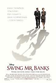 saving-mr-banks-5831.jpg_Comedy, Drama, Biography, Music, Family_2013