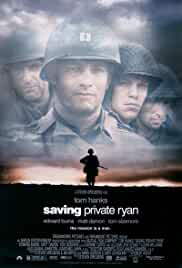 saving-private-ryan-2903.jpg_Drama, War_1998