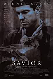 savior-23062.jpg_Drama, War_1998