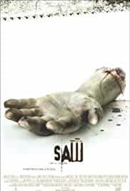 saw-30030.jpg_Crime, Horror, Mystery, Thriller_2004