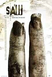 saw-ii-27271.jpg_Horror, Mystery_2005