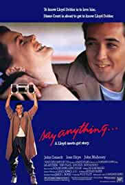 say-anything-16926.jpg_Comedy, Romance, Drama_1989