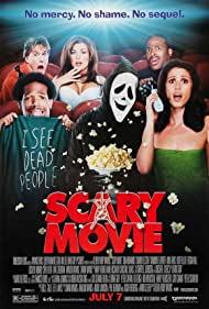 scary-movie-1349.jpg_Comedy_2000